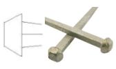 Shipyard nails